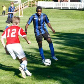 soccer 915