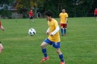 soccer HG04