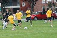 soccer HG07