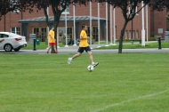 soccer HG08