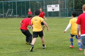 soccer HG10
