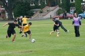 soccer HG12
