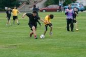 soccer HG13