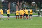 soccer HG14