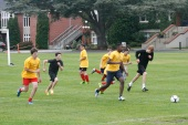 soccer HG17