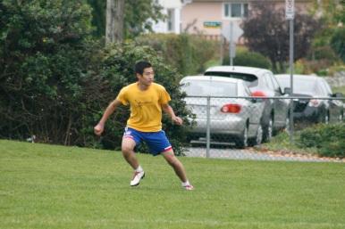 soccer HG19