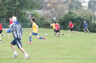 soccer HG20