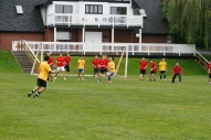 soccer HG24