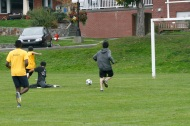 soccer HG28