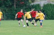 soccer HG31