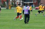 soccer HG32
