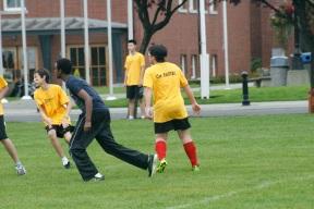 soccer HG34