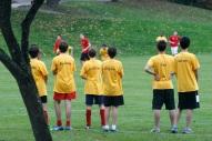 soccer HG48