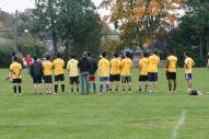 soccer HG49