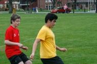 soccer HG51