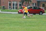 soccer HG52