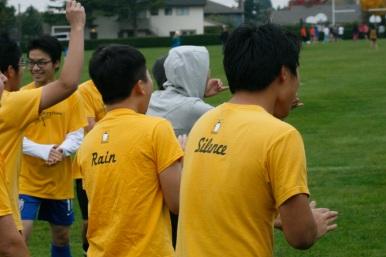 soccer HG54