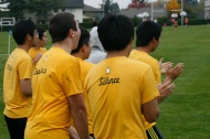 soccer HG55