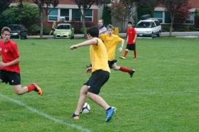 soccer HG58