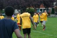 soccer HG63