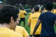 soccer HG64