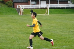 soccer HG76