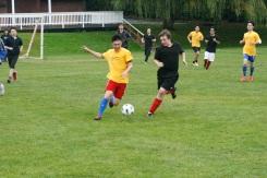 soccer HG77
