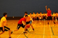 2014Bball11
