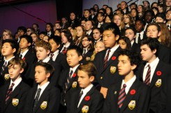 SMUS-MSS-Remembrance-Day-07[1]