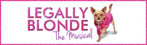 SMUSLegallyBlonde-banner