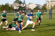 rugby07