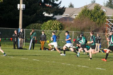 rugby12