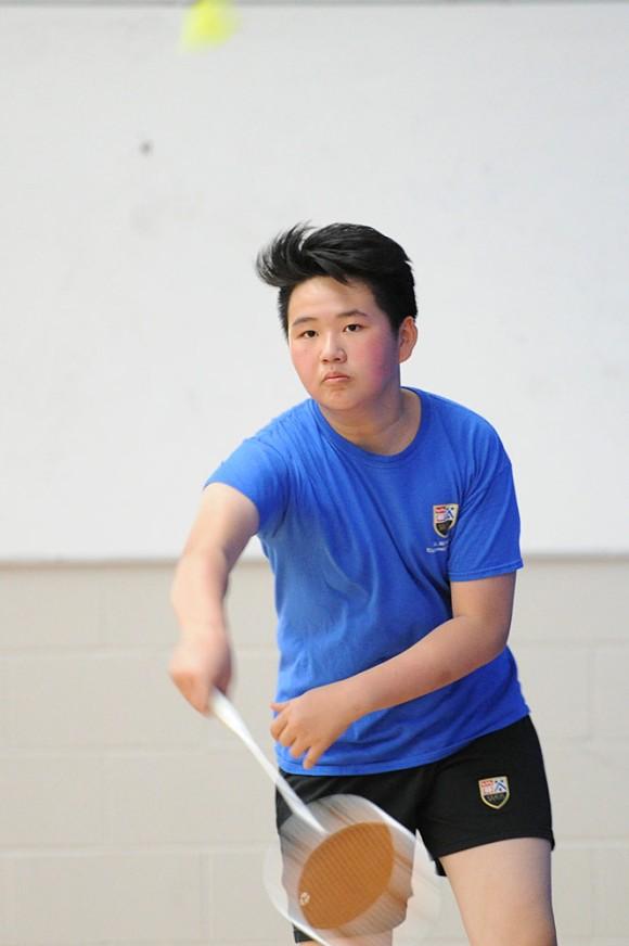 SMUS-MS-Badminton-02