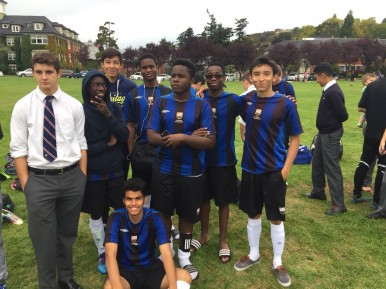 soccer-guys
