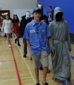 costumes00006