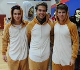 costumes00015