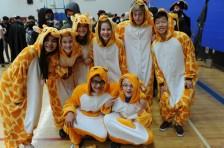 costumes00016