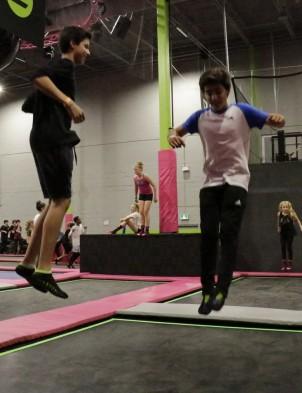 trampoline 02