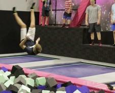 trampoline 05
