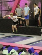 trampoline 06