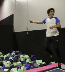 trampoline 09