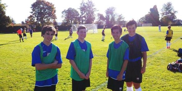 Ryan - soccer.jpg