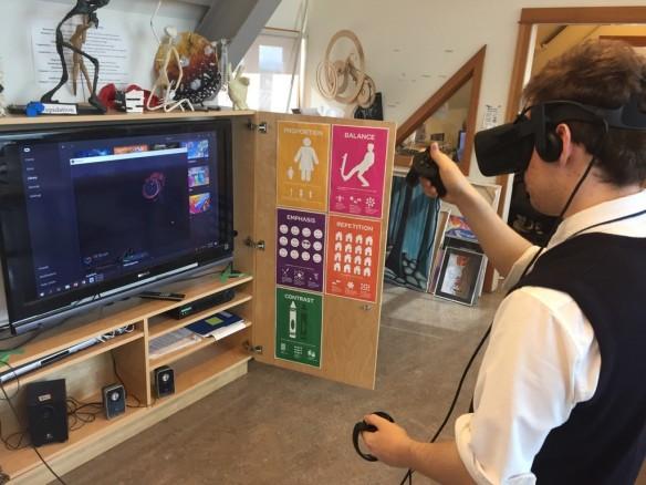 Alan VR.jpg