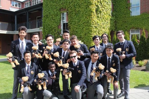 Alumni Chapel 8