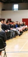 Head Boy Speeches 1