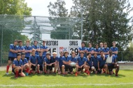 JB Rugby 7