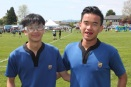 Junior Boys Rugby 1
