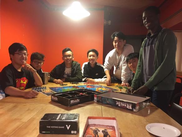 boardgame1