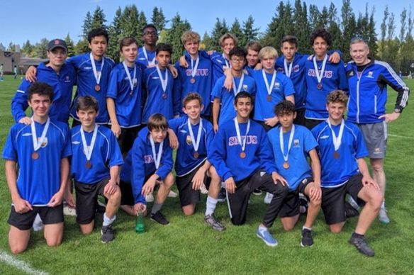 SMUS-Athletics-1910-Jr-Boys-Soccer-696x463